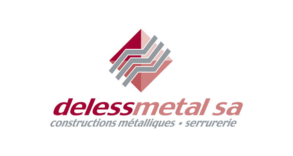 Pully-Quebec_sponsors_Delessmetal.jpg