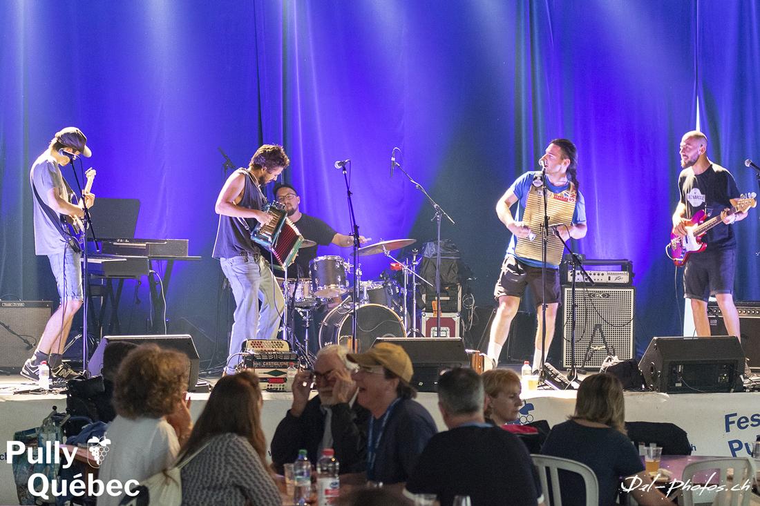 David-Wagli_180606_Pully-Québec_2018_Mercredi_059.jpg