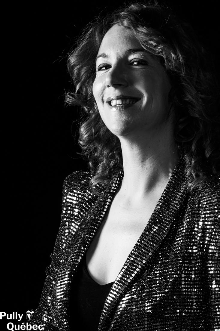Marie-Monod-&-David-Wagli_Morissette_3.jpg