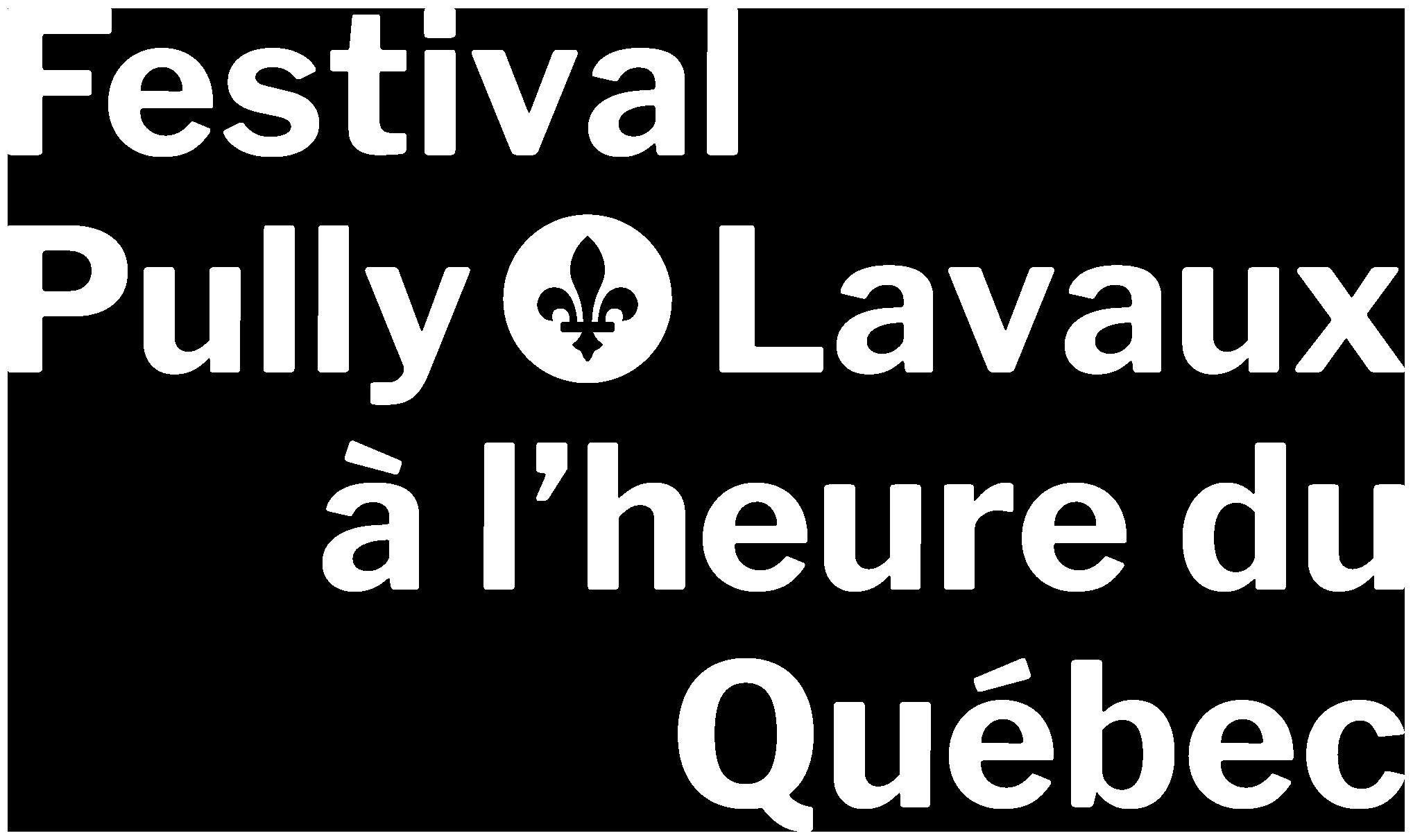 Mashka_Pully-Quebec_Logo_complet_blanc.png
