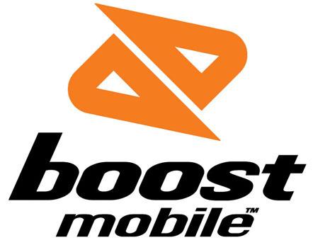 Boost-mobile-logo-big.jpg