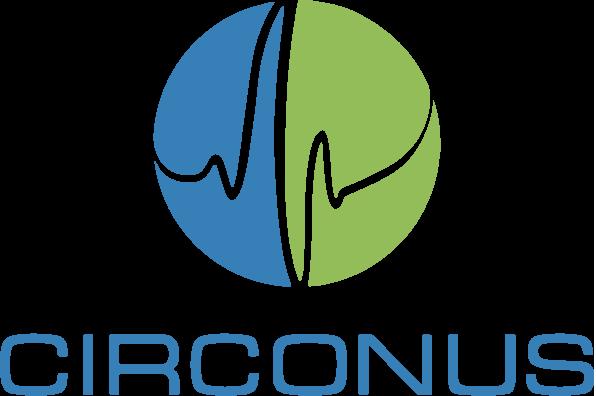 circonus-logo-lrg.png