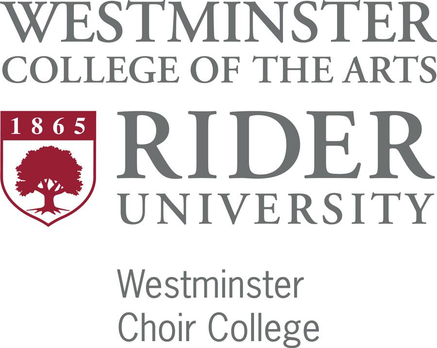 logo-WCA_ChoirCollege_M_Color_300dpi.jpg