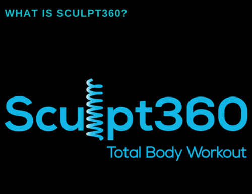 sculpt360+pic+for+video.png