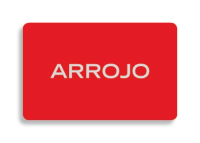 studio_card_lg.jpg