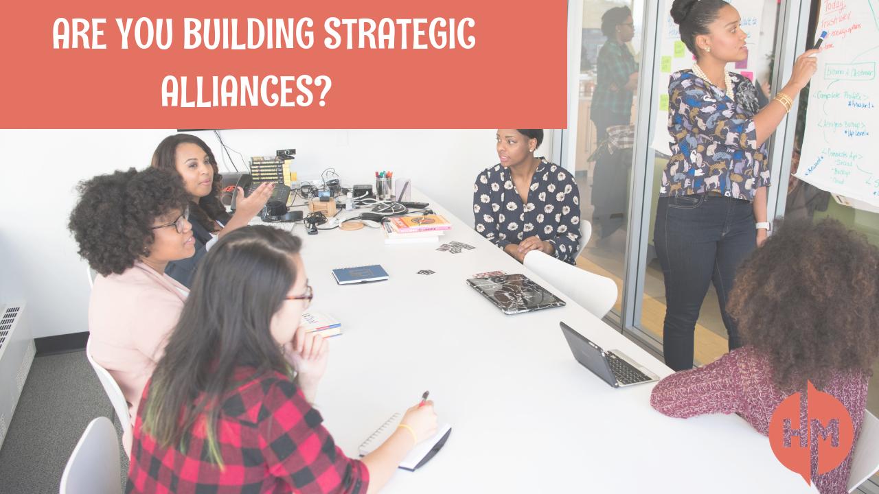 Creating Strategic Partnerships.png
