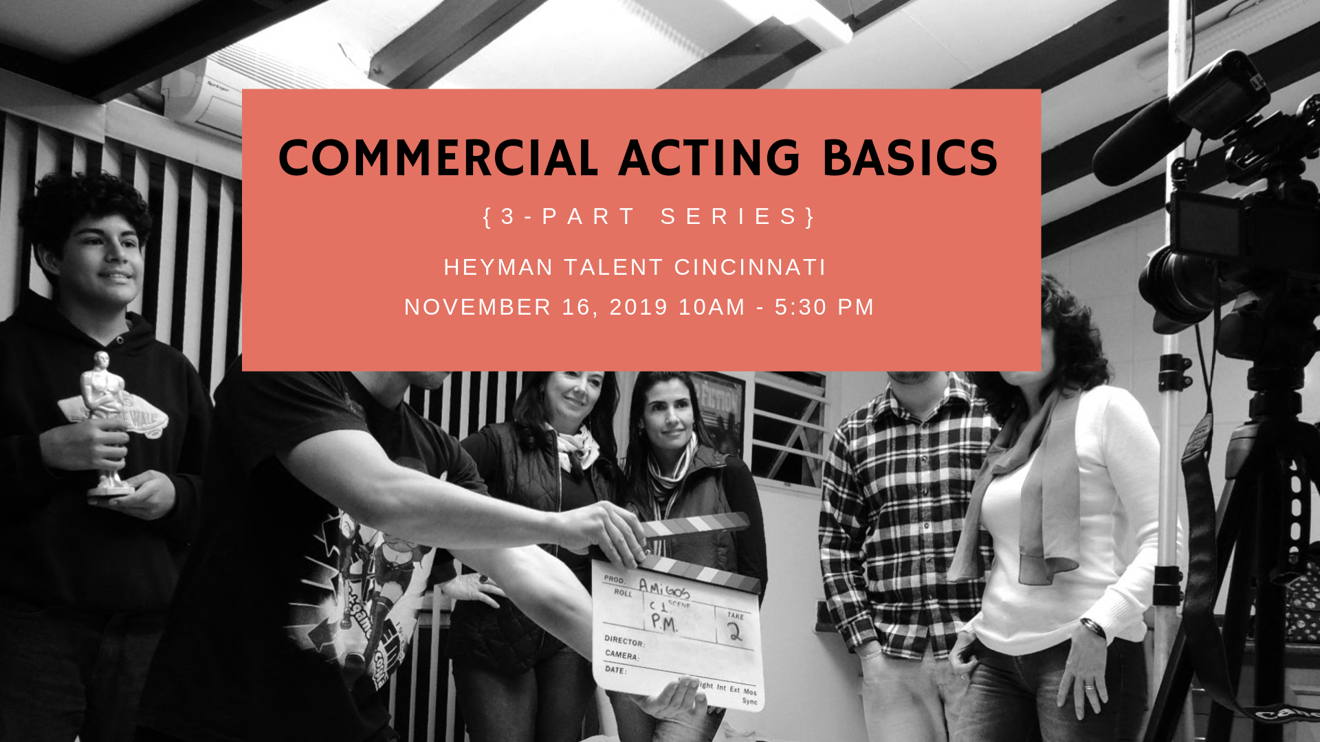 commercial acting basics.png