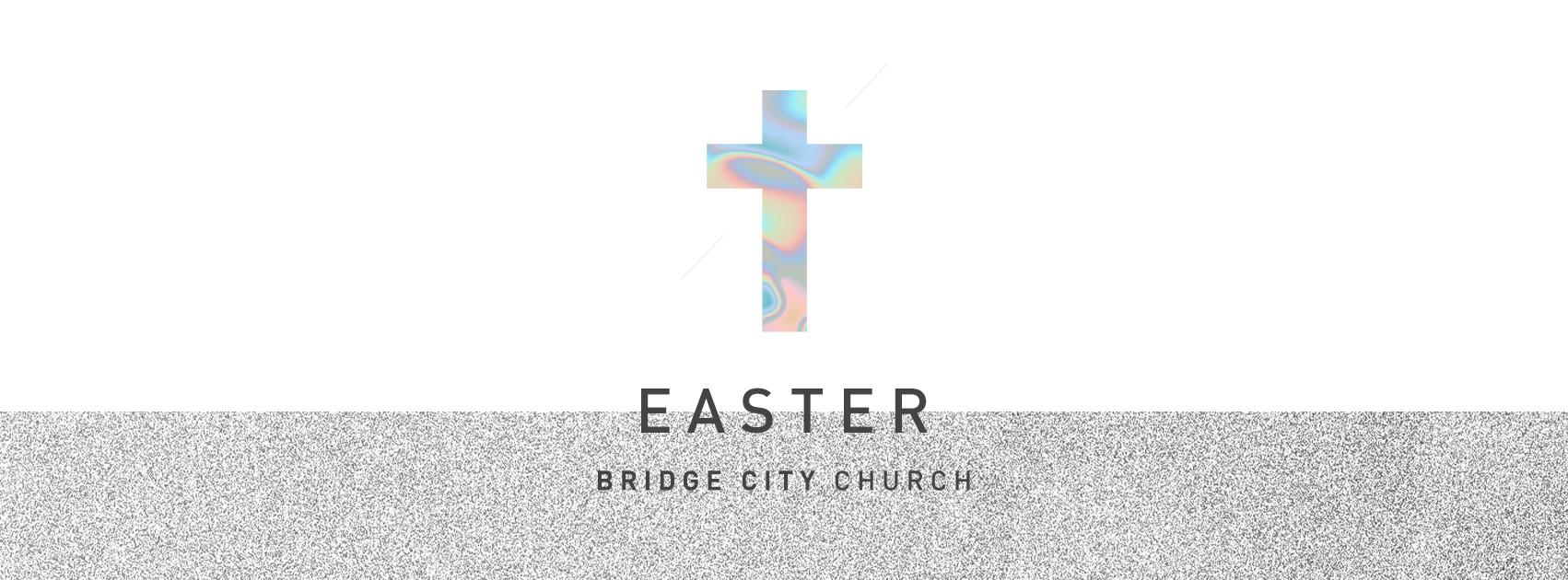 EasterFB.jpg