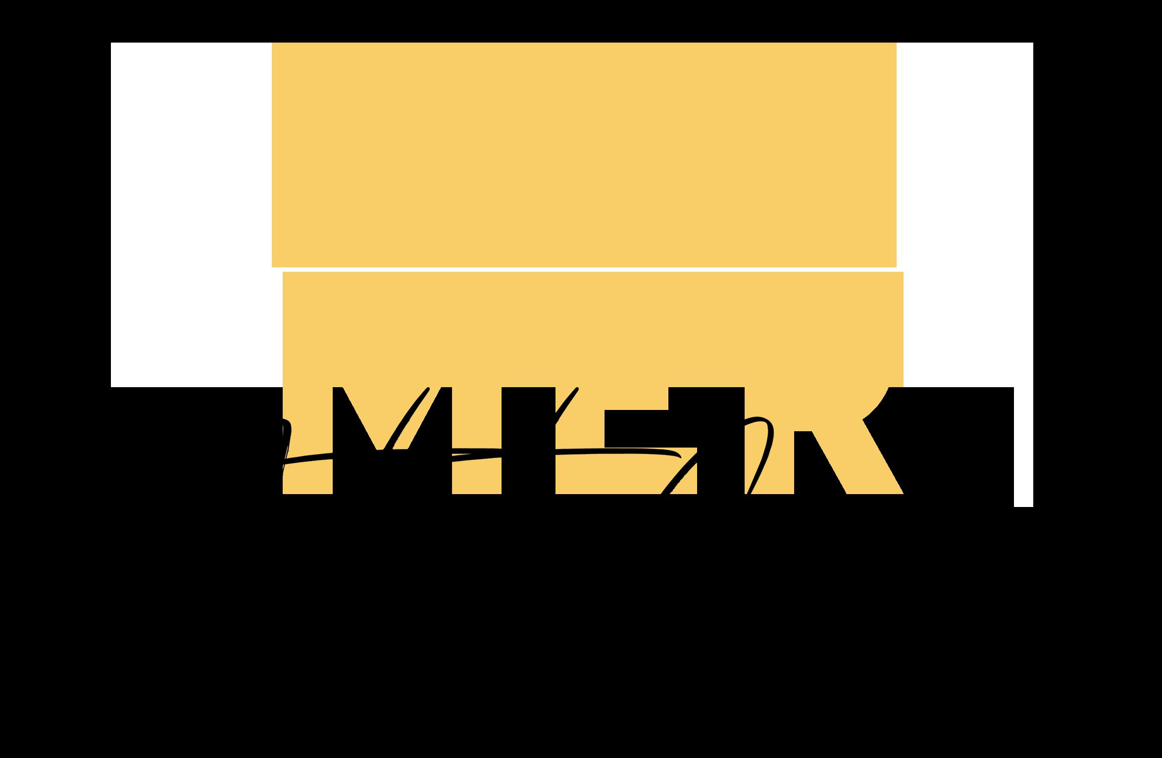 summergroupslogo.png
