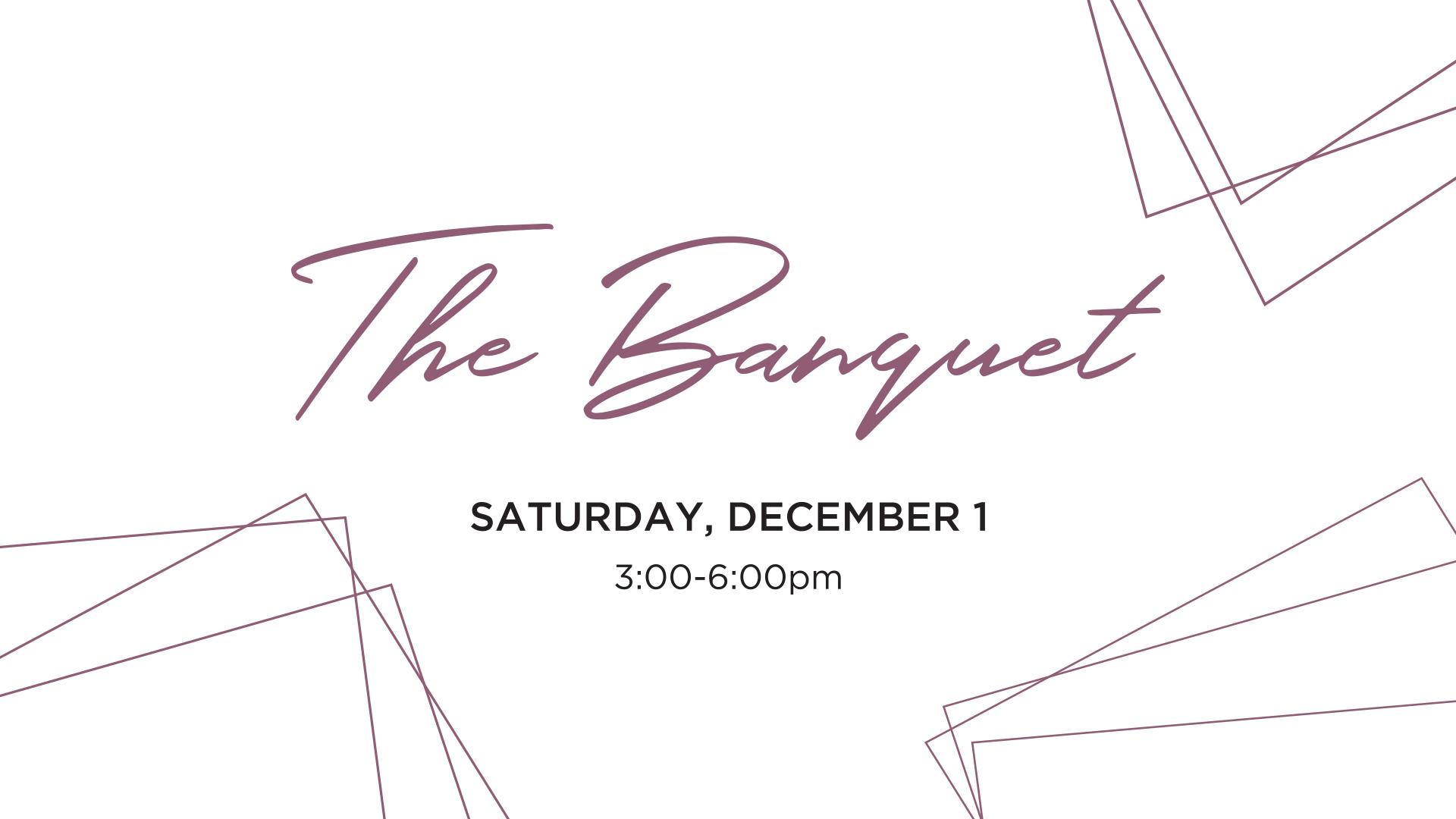 BanquetSlide.jpg
