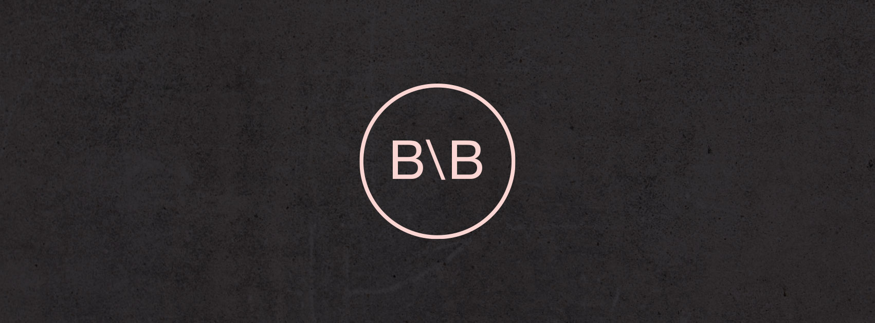 bbweb.jpg