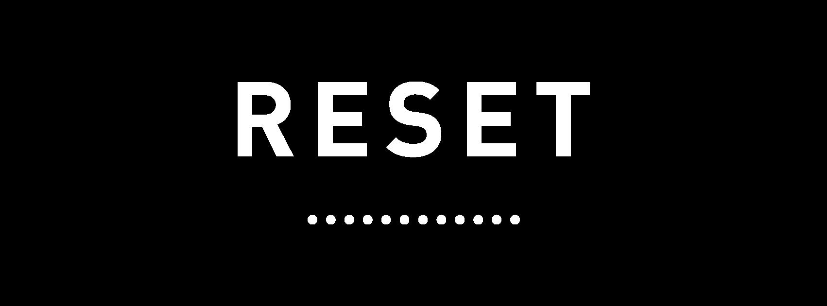 resetlogo.png