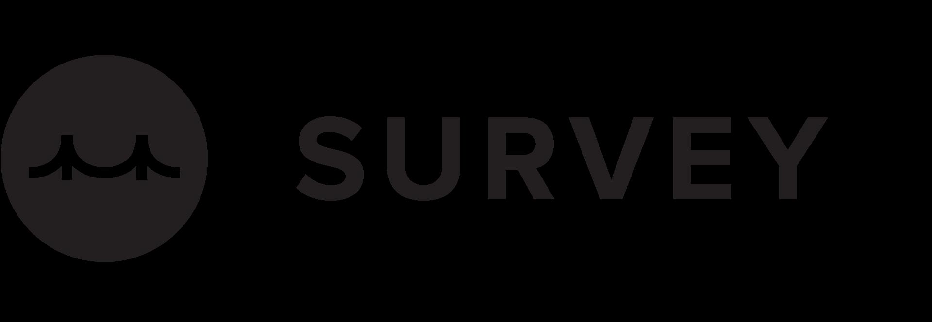 survey2.png