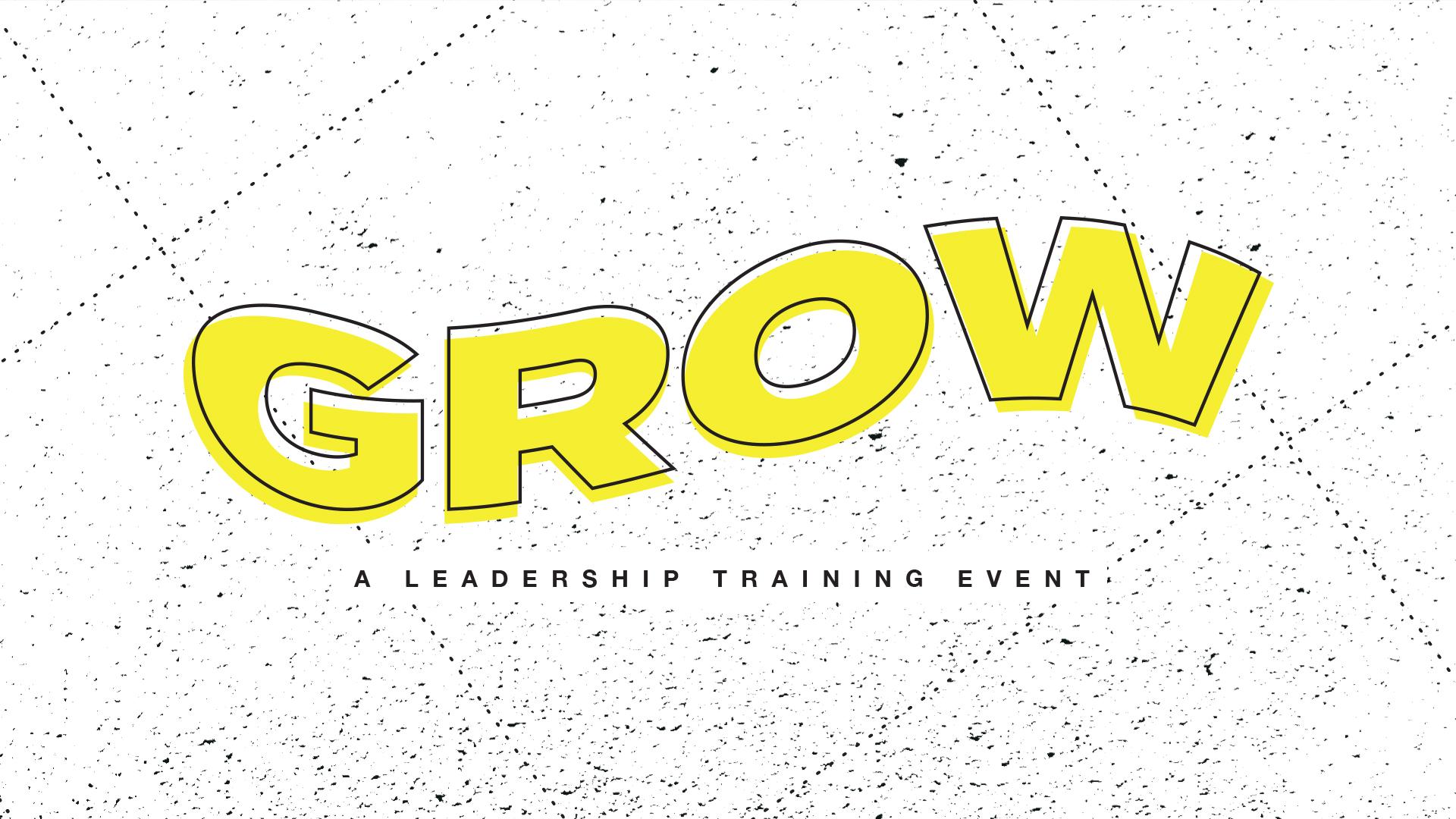 Grow19.jpg