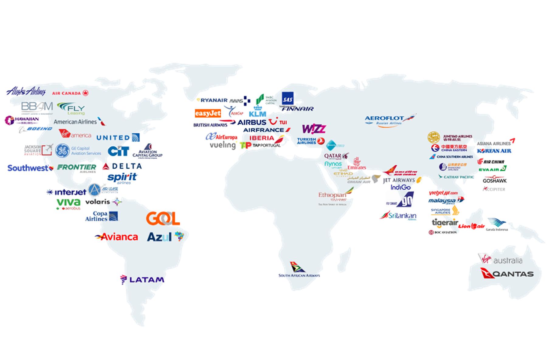 What We Do_Global Network.jpg