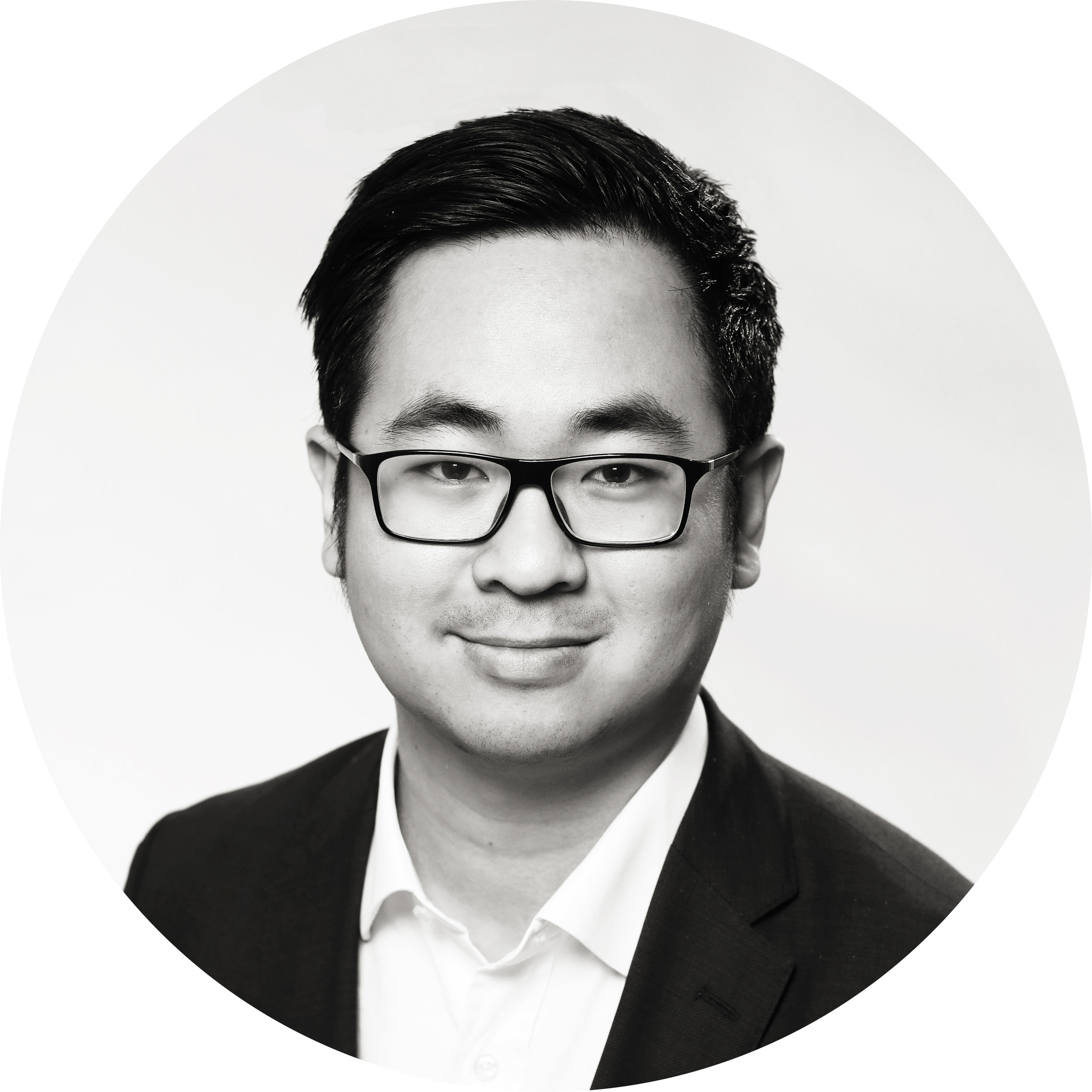 Eugene Lui  Partner  Eugene has over 9 years of aviation and financing experience. Having initially worked for Deutsche Bank Investment Banking, Eugene then moved to Investec's Structured Finance division working with the aviation team. Eugene then helped set up and grow Goshawk Aviation Limited (a US$5.0 billion aircraft lessor at the time of his departure), working across both the Commercial and Corporate Finance functions.