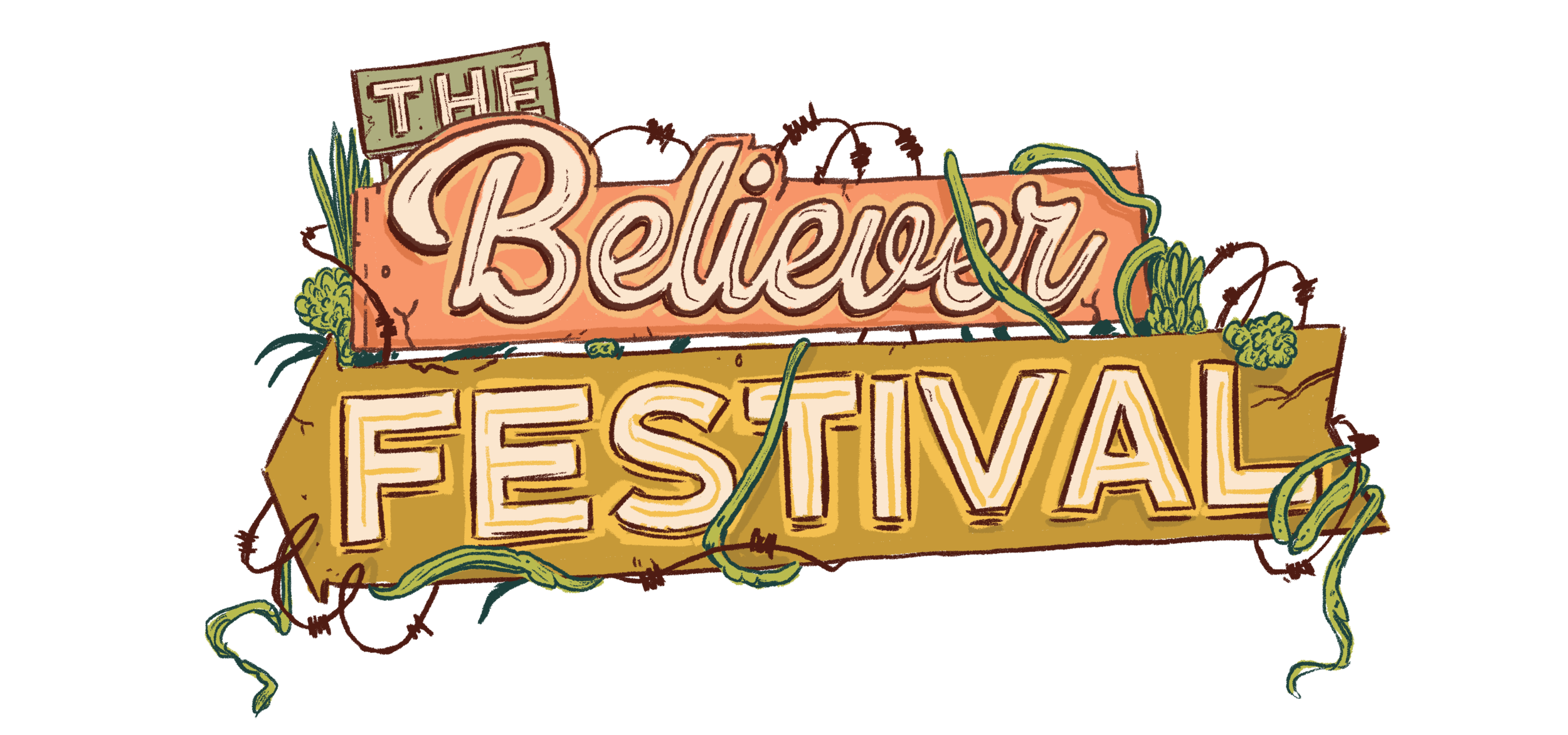 BelieverFest-type.png