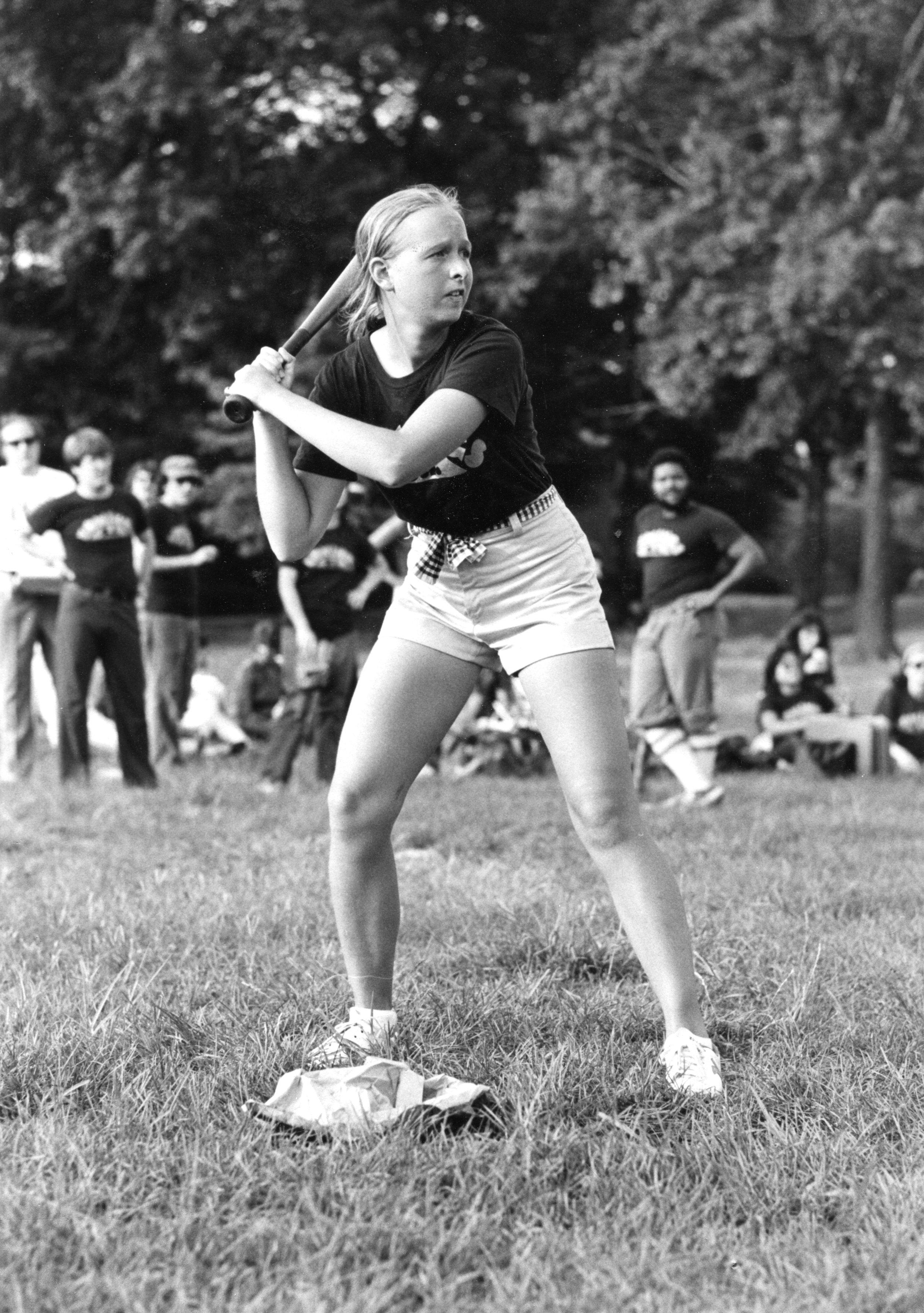 Me Softball Photo SI Team.jpg