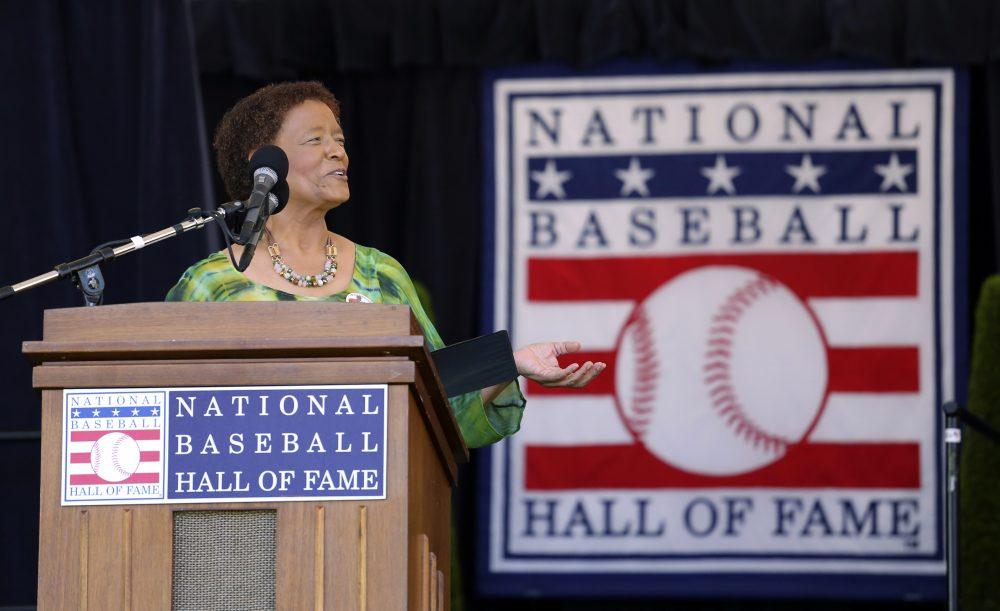 Claire Smith Baseball Hall of Fame.jpg
