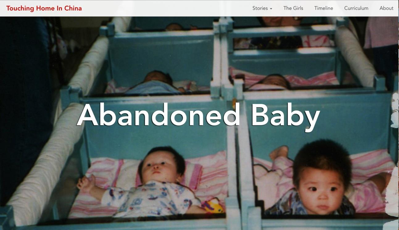 Abandoned Baby Opener.jpg