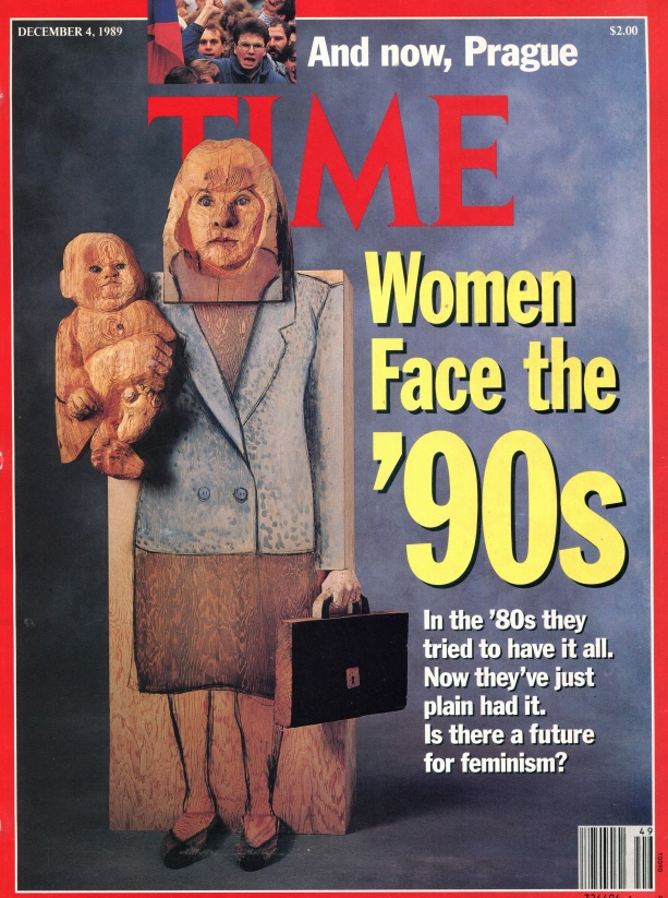Women Face the '90s.jpeg