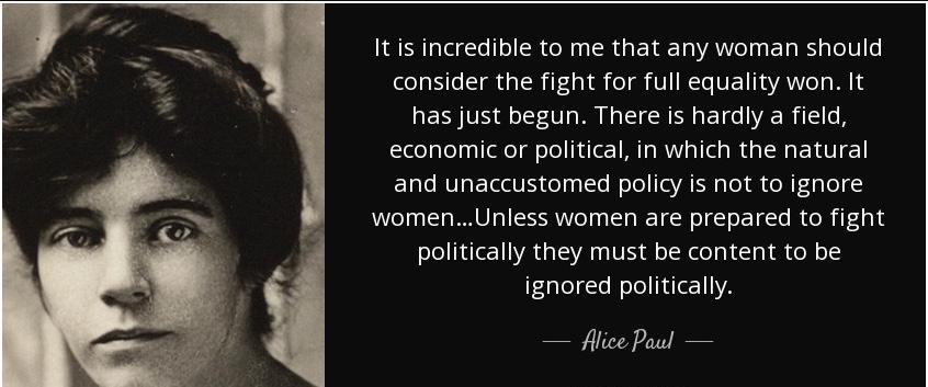Alice Paul.jpeg