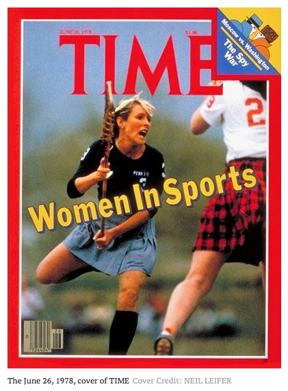 Title IX Time magazine cover.jpeg