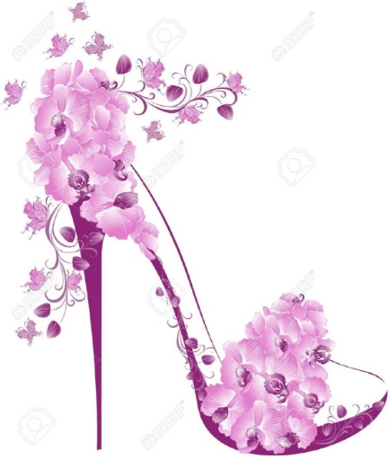 Pink high heel.jpeg