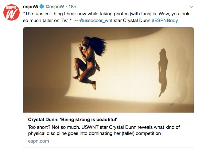 ESPN Body Issue Being Strong is Beautiful.jpeg