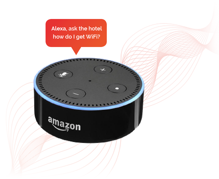 Alexa_Web_Graphic.png