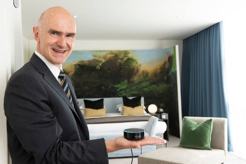 the-lowry-hotel-to-introduce-first-of-its-kind-in-room-concierge.jpg