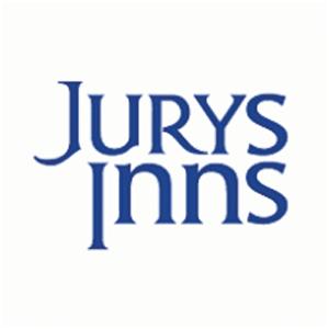 jurys-inns.png