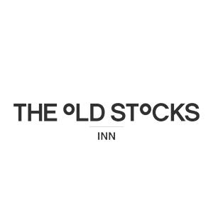 old-stocks-inn.png