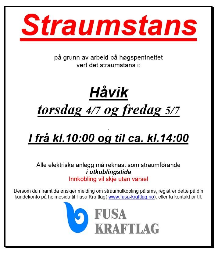 Straumstand_Haavik.jpg