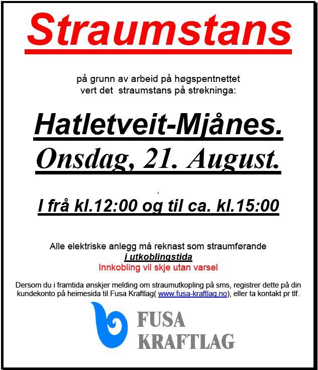Straumstans Hatletveit-Mjånes.JPG