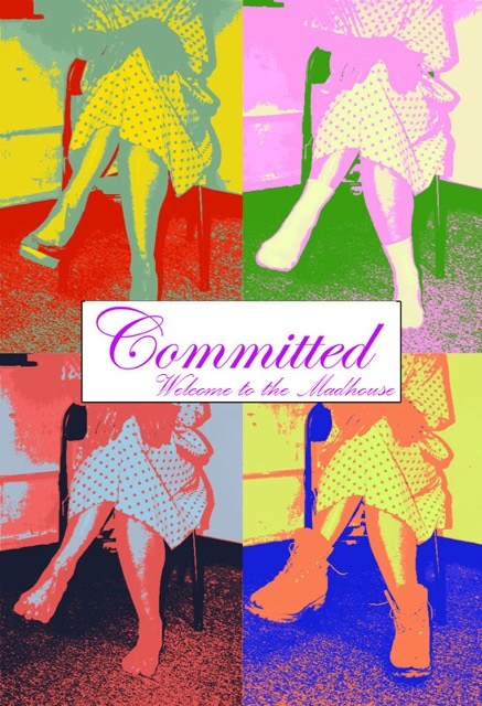 COMMITTED-.jpeg