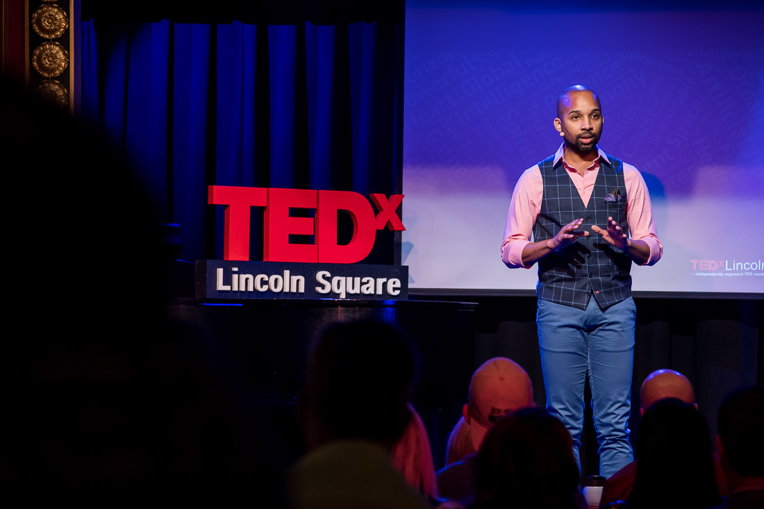 032718 TEDxLincolnSquare -412.JPG