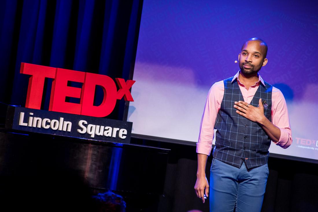 032718 TEDxLincolnSquare -413.JPG