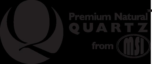Q Quartz