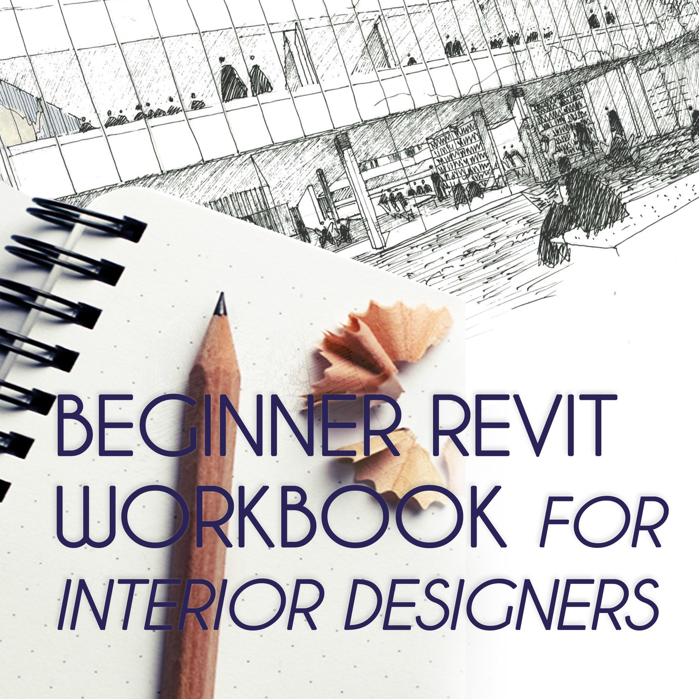 Beginner Revit Workbook