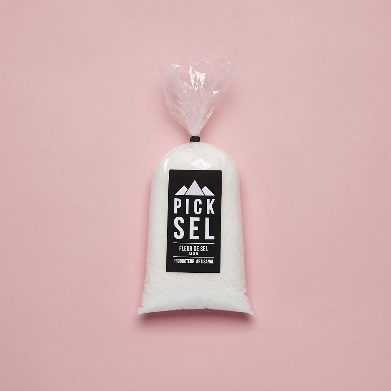 picksel-producteurartisanal-iledere-lacouarde-fleurdesel-gastronomie-sachet-500g.jpg