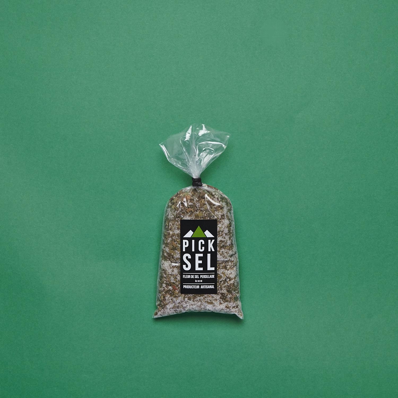 picksel-producteurartisanal-iledere-lacouarde-fleurdesel-aromatise-persil-aildesours-melange-sachet-200g-omelette-viandes-cuisine.jpg