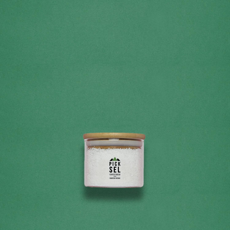 picksel-producteurartisanal-iledere-lacouarde-fleurdesel-aromatise-persil-aildesours-melange-pot-verre-140g-omelette-viandes-cuisine.jpg
