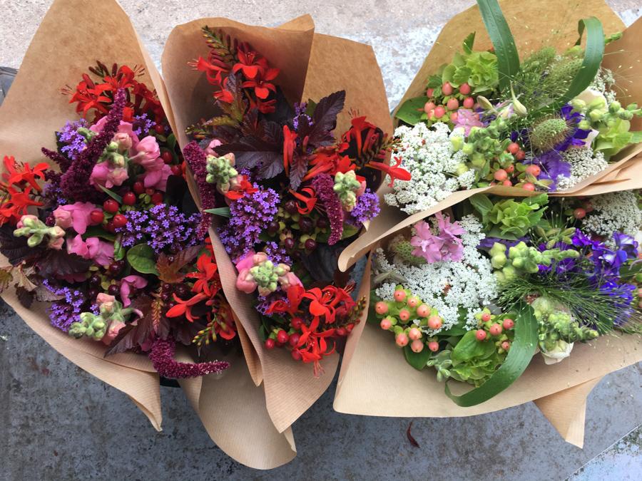 market bouquets-2.jpg