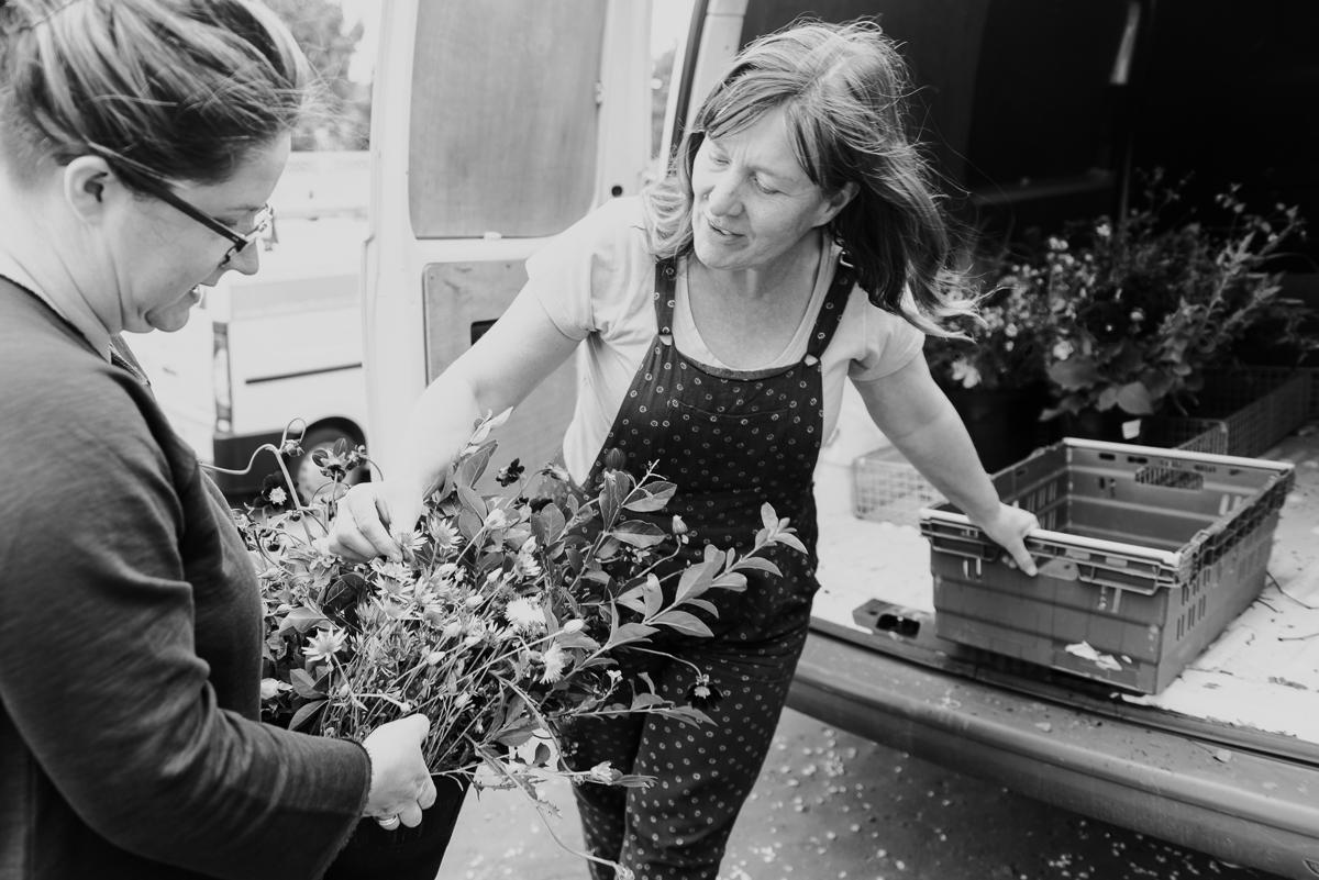 Paula van rachel florists selling.jpg