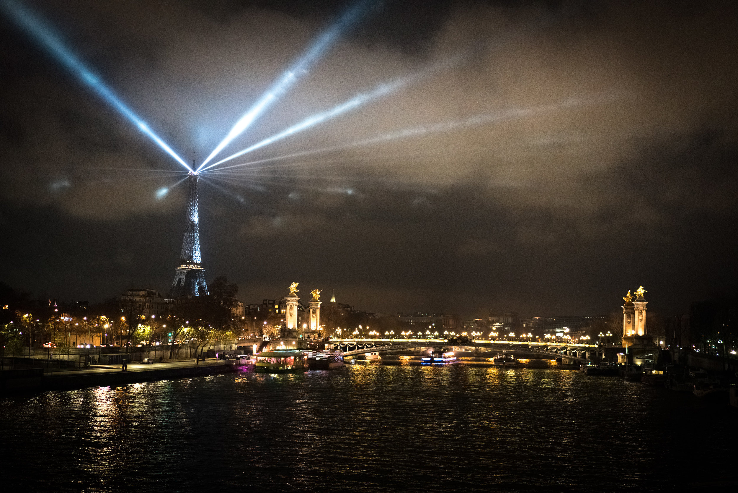 untitled shoot-05844.jpg