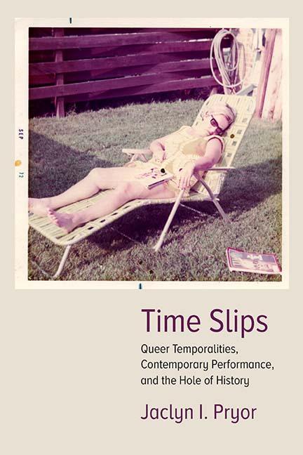 time-slips.jpg