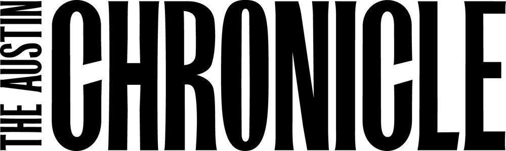 Chronicle_logo_2010.jpg