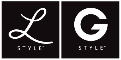 LstyleGstyle_logo_web.jpg