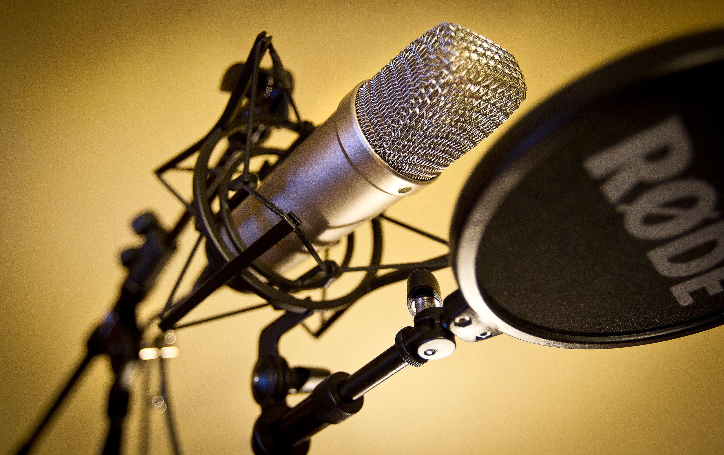 MicrophoneDetail_BB1_9998.jpg